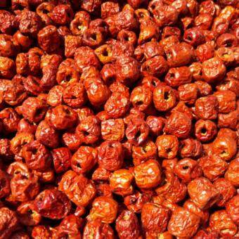Harga Fresh Bulk Seedless Red Date (1kg)