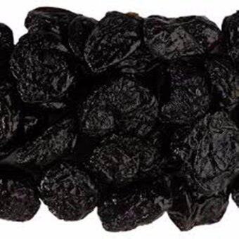 Harga Pitted Prune from Argentina 900 grams