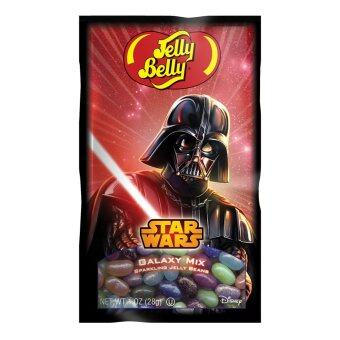 Jelly Belly Star Wars Jelly Beans 28g