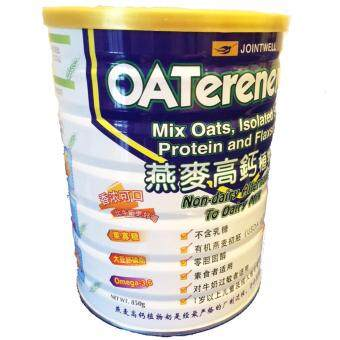 JOINTWELL OATerenergy (Calcium Series) - 2