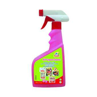 Harga Kleenso All Purpose Cleaner 500ml