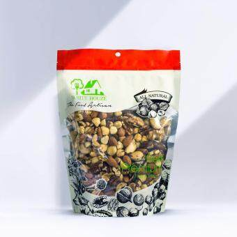 Harga Mixed Nuts Deluxe Mix (500g)