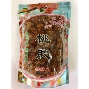 Harga Peach Raisin / Peach Gum ?? ???? ??? ??3??????? ?????? ??? 500g