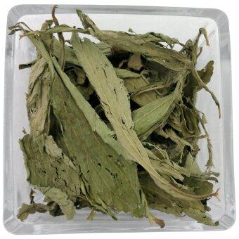 Harga Stevia Leaf Tea (sugar replacement) ??? 120g