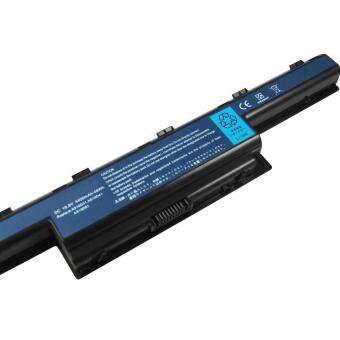 Harga ( 1 year warranty )Acer Aspire 4741G Replacement Battery
