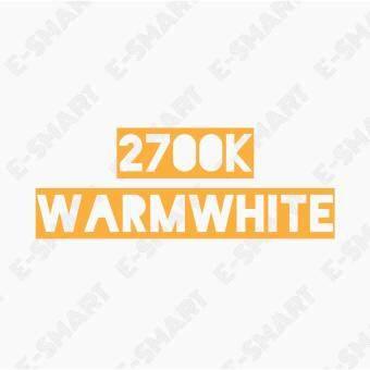 10 x OSRAM LED VALUE STICK BULB 10W E27 220-240V WARM WHITE Malaysia