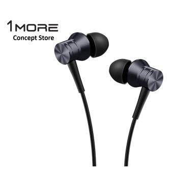 Harga 1MORE E1009 Piston Fit In-Ear Headphones