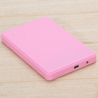 2.5""\"" USB 2.0 SATA Hd Box HDD Hard Drive External Enclosure Case340|340|?|False|ee3eca2cc1e03412b2a38038794a51a3|False|UNLIKELY|0.3014737069606781
