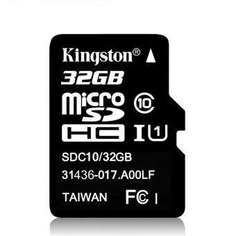 32GB 32GB Class 10 Micro SD Card 32G Memory Card C10 Mini SD CardSDHC SDXC UHS-I TF Card Microsd for Smartphone