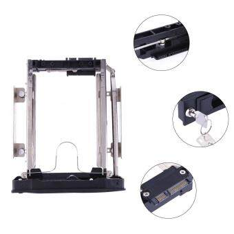 3.5""\"" Security SATA HDD Storage Mobile Rack Bracket Enclosure Caddy340|340|?|aa1d262aea27d76b186427779fc40665|False|UNLIKELY|0.3239760100841522