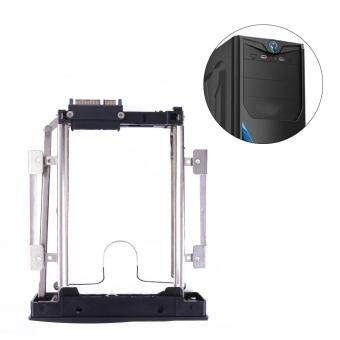 3.5""\"" Security SATA HDD Storage Mobile Rack Bracket Enclosure Caddy340|340|?|b6d372405f9be3b19b7bf4702ca19432|False|UNLIKELY|0.32612326741218567