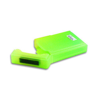 Sell 3 5 39 39 ide sata hdd hard drive disk protection plastic Best online c ide