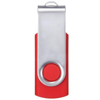 64MB Speicherstick USB 2,0 Stick Flash Drive Memory Speicher MiniDisk Red