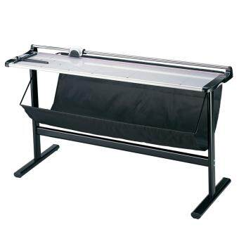 Harga A0+ PAPER CUTTER/TRIMMER LARGE FORMAT KW triO 3026 1500MM