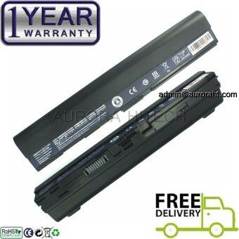 Harga Acer Aspire One AL12B32 Series 6 Cells Battery