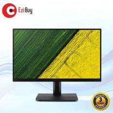 Acer ET241Y 23.8 IPS ZeroFrame LED Monitor (Blue light filter/Flicker-less) Malaysia