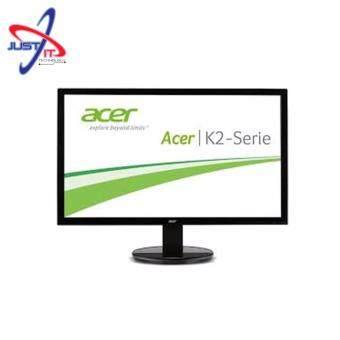 ACER K202HQLA 19.5'' LED LCD MONITOR (VGA)