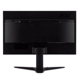 Acer KG241Q Gaming Monitor - 23.6 FHD Malaysia
