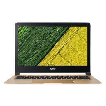 Acer Swift 7 SF713-51-M722 | Core i5 | 8GB | 256GB | W10H - Gold