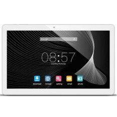 ALLDOCUBE iPlay 10 Tablet PC 10.6 inch Android 6.0 MTK8163 Quad Core 1.3GHz 2GB RAM 32GB ROM Dual WiFi HDMI OTG – intl