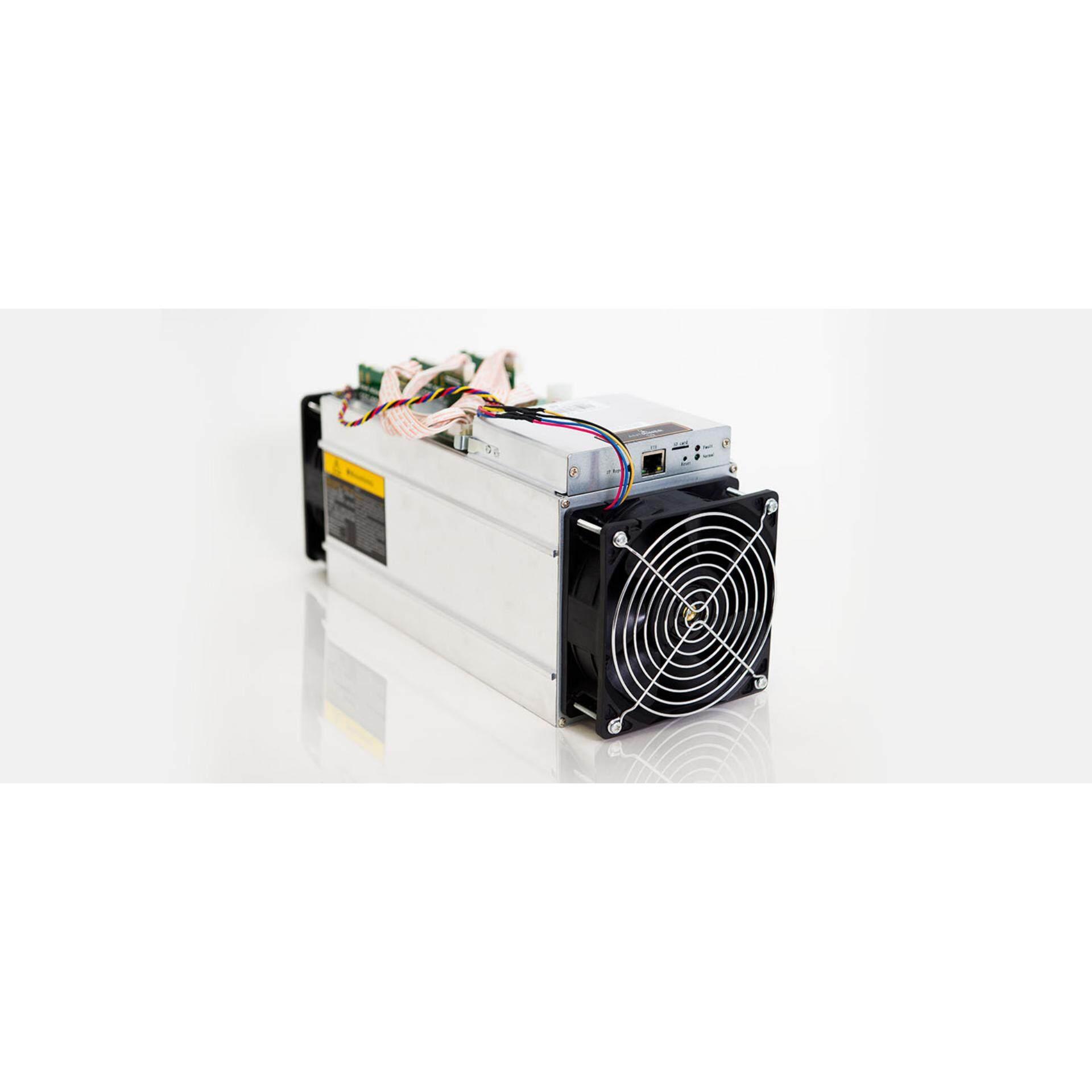 Antminer Bitcoin Mining Machine S9