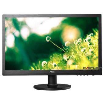 AOC i2360sd LCD 23 Inch IPS  Monitor FULL HD Malaysia