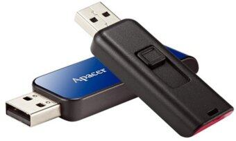 thumbdrive pendrive flashdrive or whatever you How to make a slow usb flash drive faster you'll corrupt whatever was being transferred at that moment and possibly the directory structure if pendrive: 8gb.