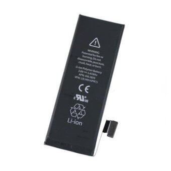 Harga Apple iPhone 5 Battery (Black)