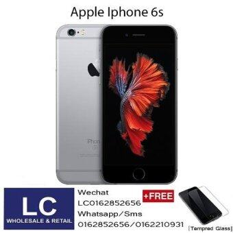 Apple iPhone 6S 64GB Original Import