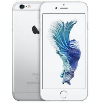 "Apple iPhone 6s LTE 4.7"" 64GB"