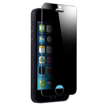 Harga Apple iPhone 6S Tempered Glass Screen Protector Super HD-Privacy