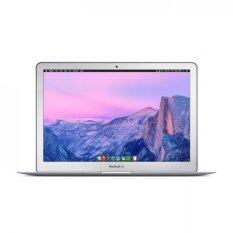 Apple MacBook Air 11.6 MJVM2ZP/A Laptop (i5 1.6GHz, 4GB, 128GB, Intel HD, OS X El Capitan) Malaysia