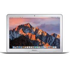 Apple Macbook Air 13 inch 1.8GHz 128GB MQD32ZP/A (2017 Version) Malaysia