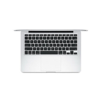 Apple MacBook Pro MF841ZP/A Notebook with Retina Display 13.3 (i5 2.9Ghz, 512GB, 8GB) Malaysia