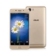 ASUS PEGASUS 3S ANDROID 7 0 MTK6750 SMARTPHONE (GOLDEN)