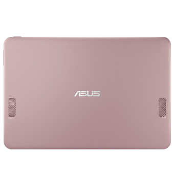 Asus Transformer Book T101H-AGR007T 10.1 2-in-1 Laptop Pink Gold (Z8350, 2GB, 64GB, Intel, W10H) Malaysia