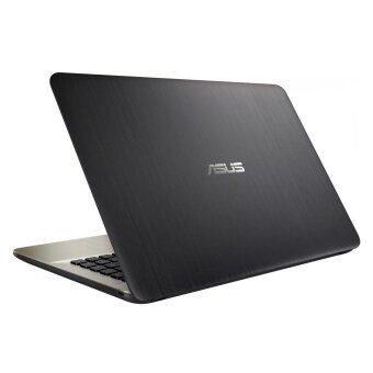 Asus VivoBook X441U-RGA005T 14 Laptop Black (i5-7200U, 4GB, 1TB, GT930MX 2GB, W10H) Malaysia
