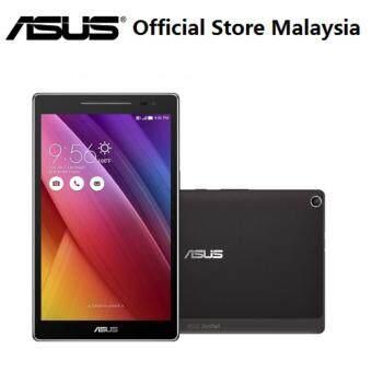Asus Zenpad 8.0 Z380KL [ 3GB RAM/32GB ROM ] Original Asus Malaysia Set