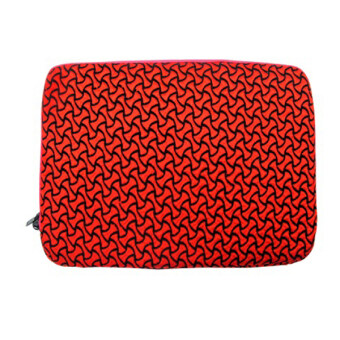 Avf Notebook Sleeve For 11.6' (U03-110515R9)