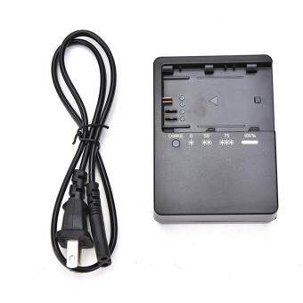 Harga Battery Charger For Canon LP-E6 EOS 7D 60D 6D 70D 5D2 5D3 5D Mark