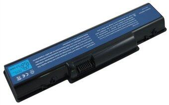 Harga Battery for Acer AS07A31 / AS07A32 / AS07A41