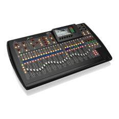 Sell midas multi cheapest best quality my store myr 9999 behringer x32 fandeluxe Image collections