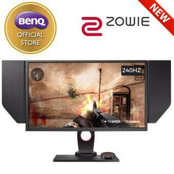BenQ ZOWIE XL2546 24.5 inch 240Hz with DyAc Technology 1ms eSports Gaming Monitor