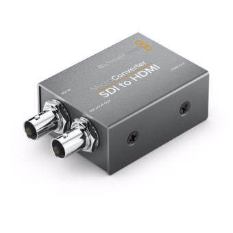Harga Blackmagic Design SDI to HDMI Micro Converter
