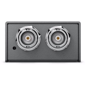 Blackmagic Design SDI to HDMI Micro Converter - 5
