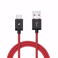... to USB 3.1 Type-C Male Charge & Sync Cable Orange 3M -10670MYR39. MYR 40