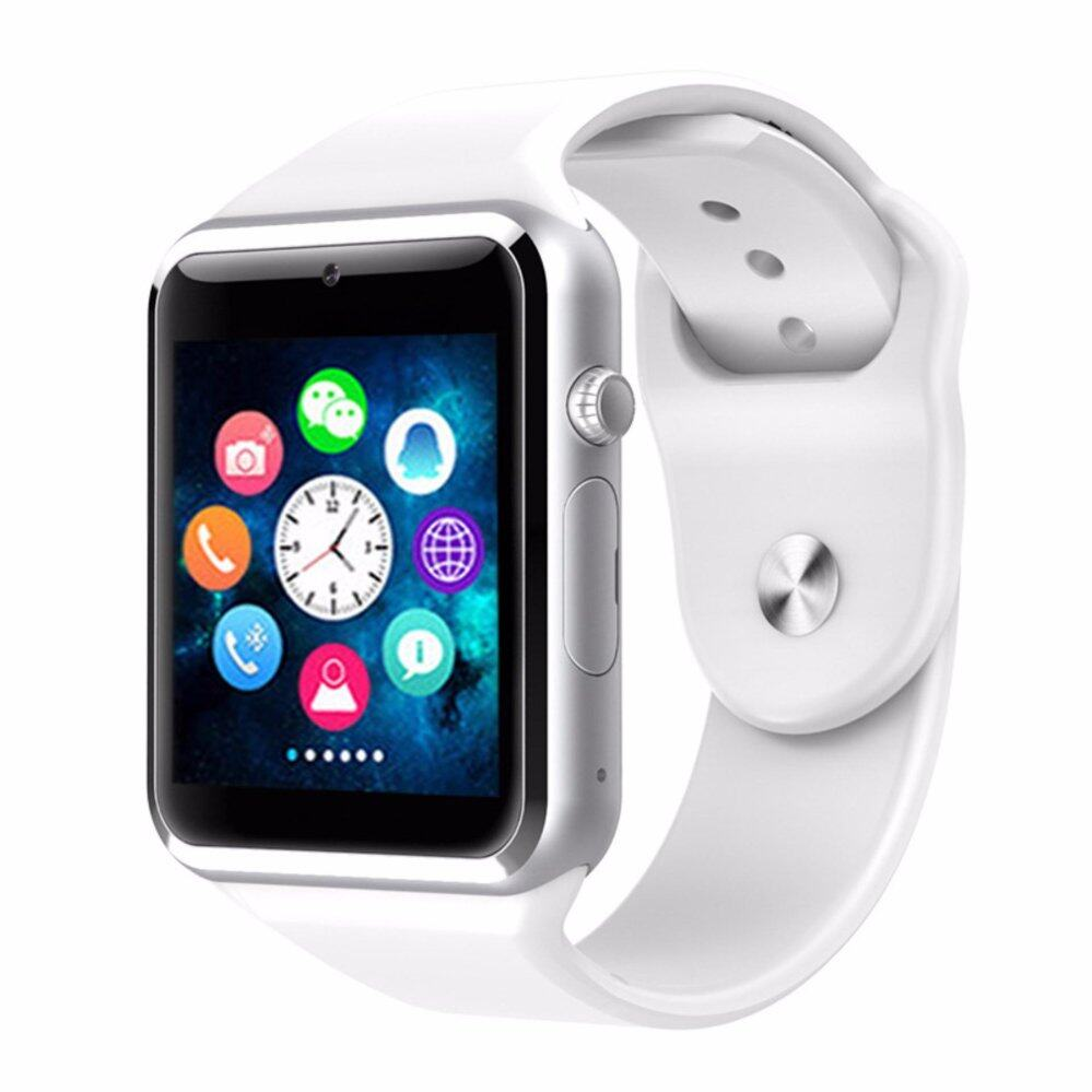 Features 2018 News Xin Cx Bluetooth Smart Watch A1 Insert Sim And