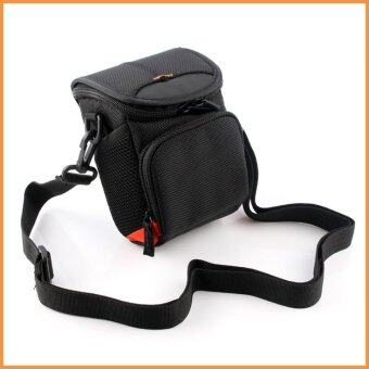 Camera Bag Case Cover For Sony DSC-RX100 RX100 M2 RX100 M3 HX50VHX60 HX90 a6000