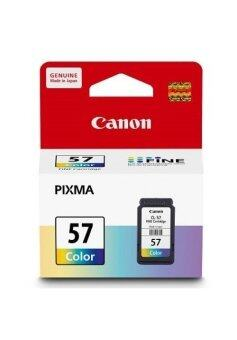 Harga Canon CL-57 Color CN-CL-57CL