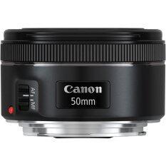 Canon Msia 50mm F1.8 STM LensMYR590. MYR 600